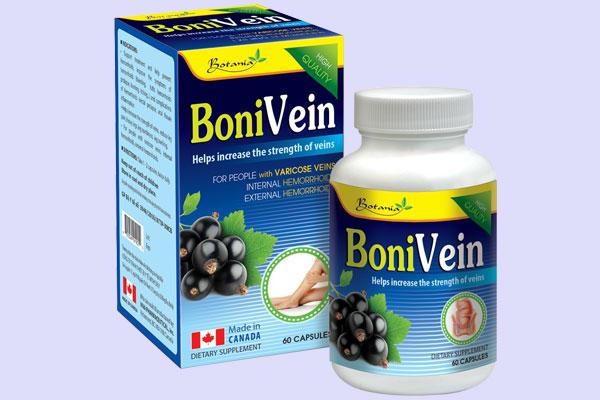 BoniVein